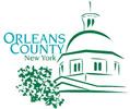 Orleans County Tourism.com