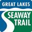Seaway Trail