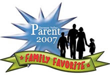 Genesee Valley Parent Favorites